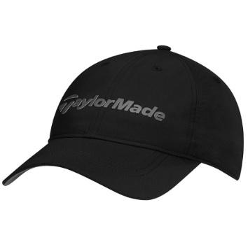 SMGA Golf Cap